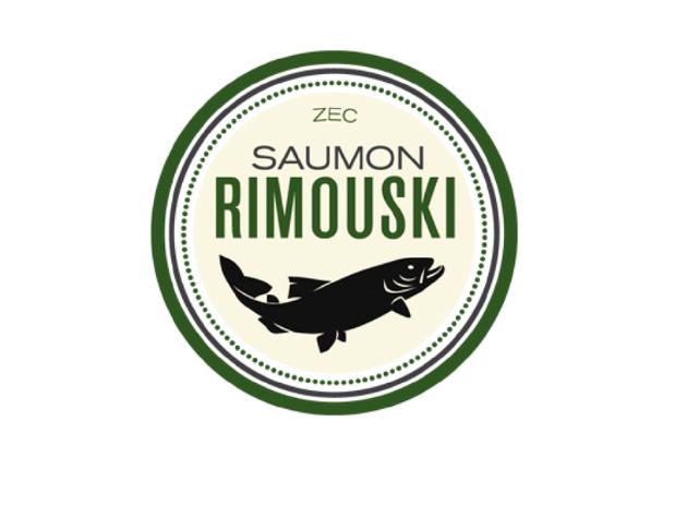 Saumon Rimouski