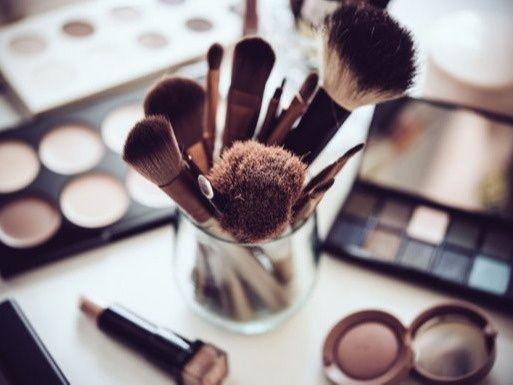 initiation-maquillage-professionnel