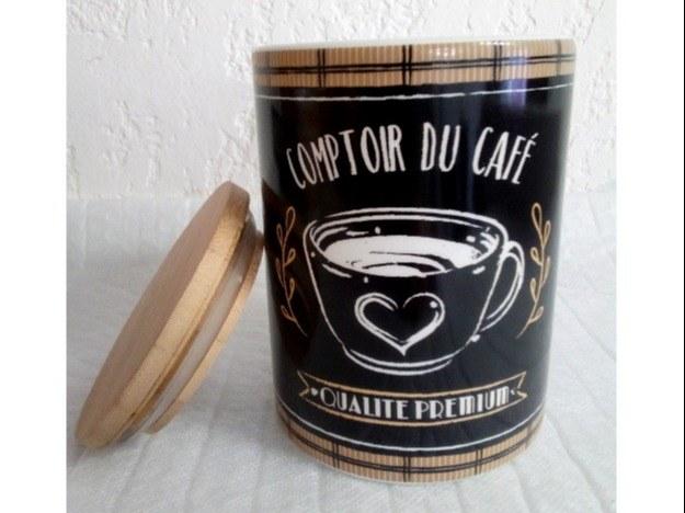 pot-à-café-dosettes-hermétique-Merveilles-et-Cie