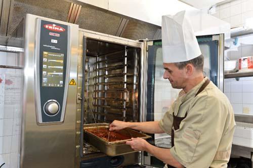 chef_cuisine