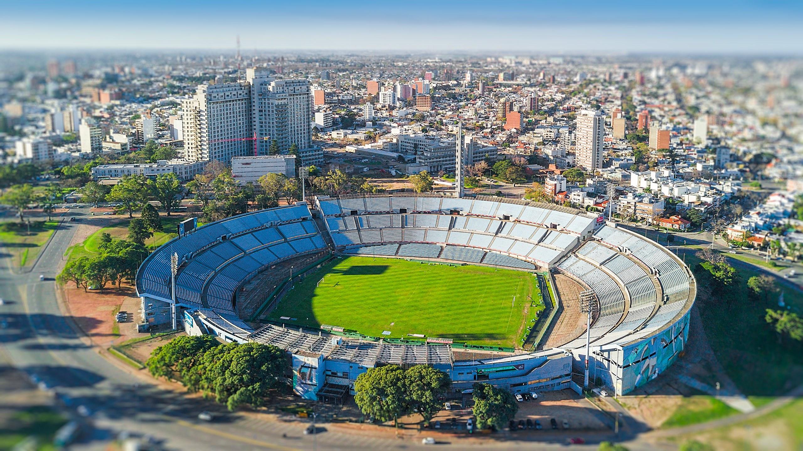 Estadio_Centenario_(vista_aérea)