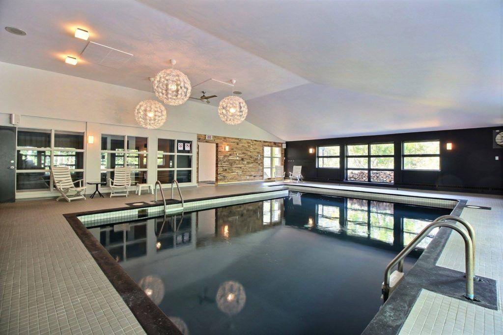 auberge-spa-lac-pohénégamook-piscine