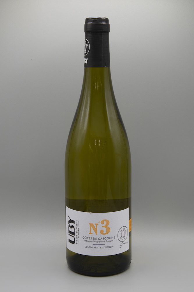 achat-vin-uby-blanc-3-epicerie-fine-nice
