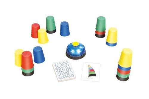Jeu-de-societe-Gigamic-Crazy-Cup (1)