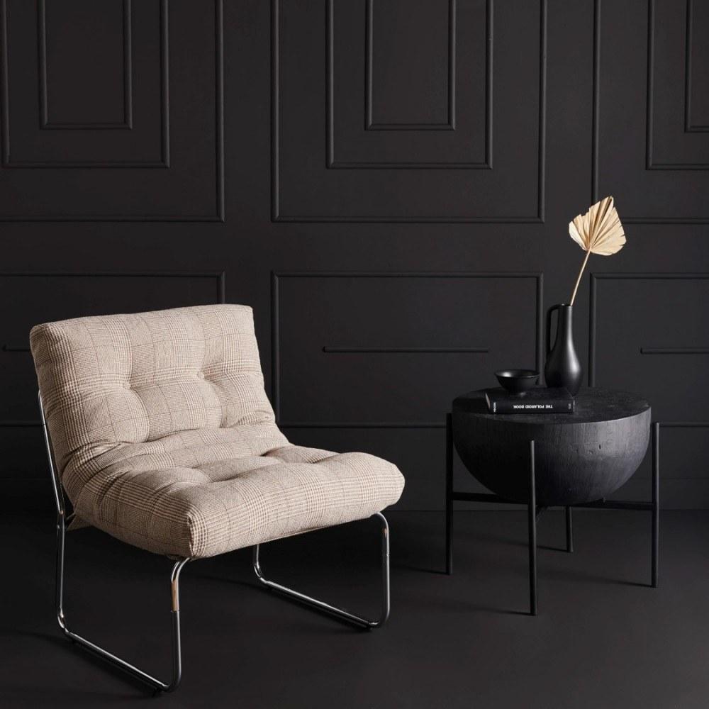fauteuil-sorbonne-gris