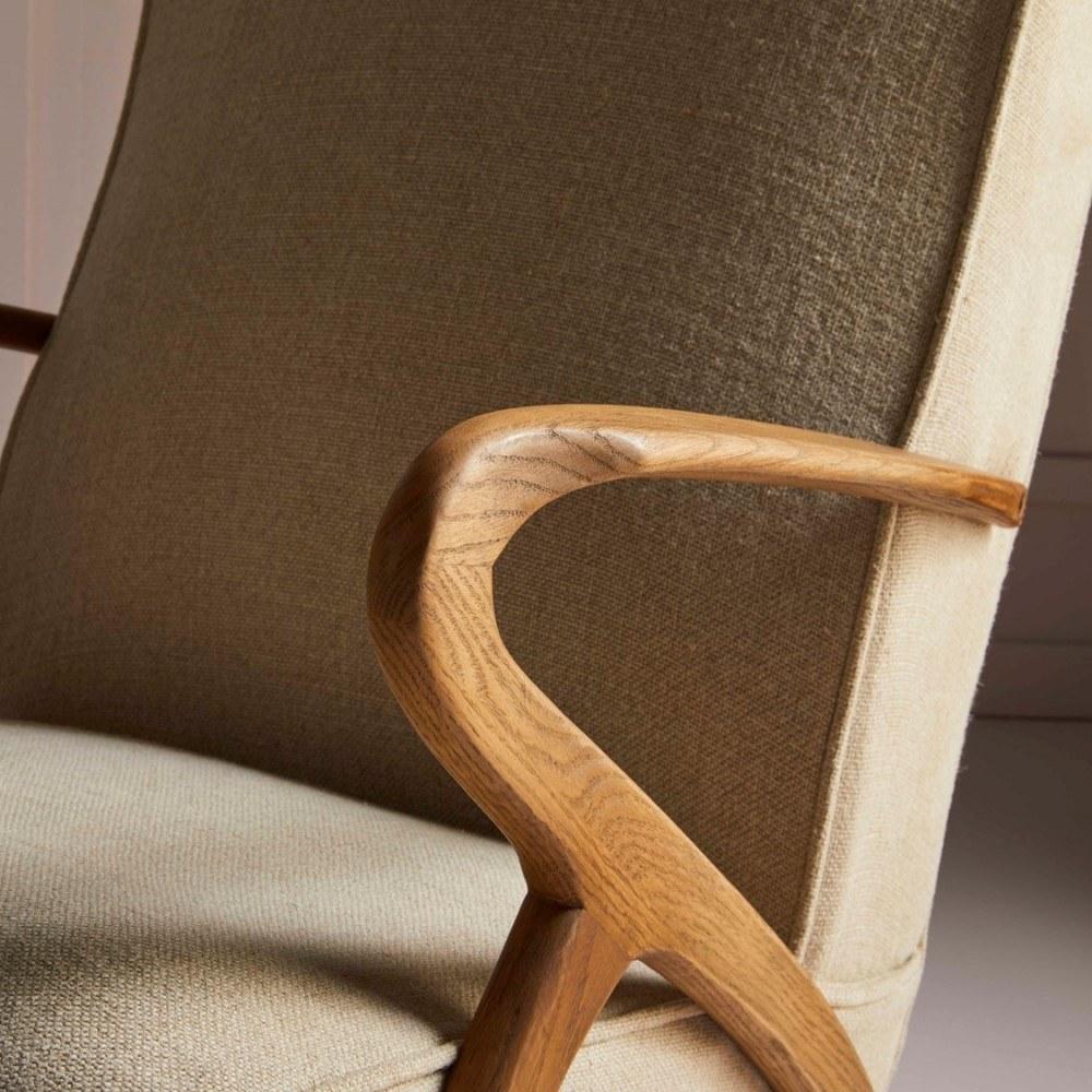fauteuil jean 3