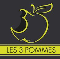 le-relais-des-3-pommes