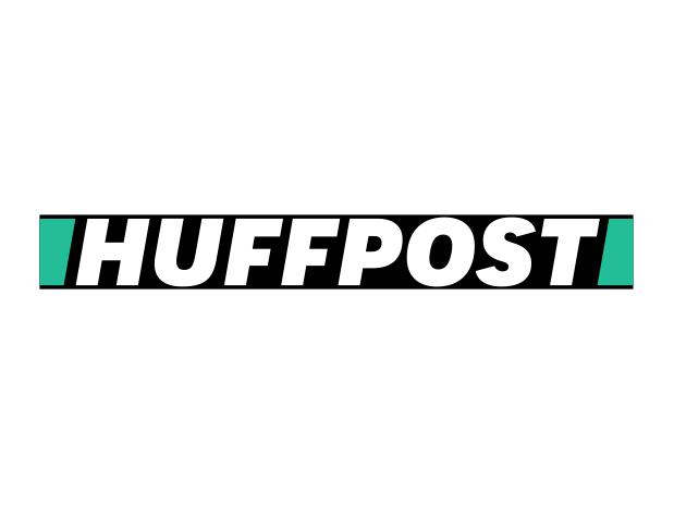 huffpost-skins-montreal-brossard