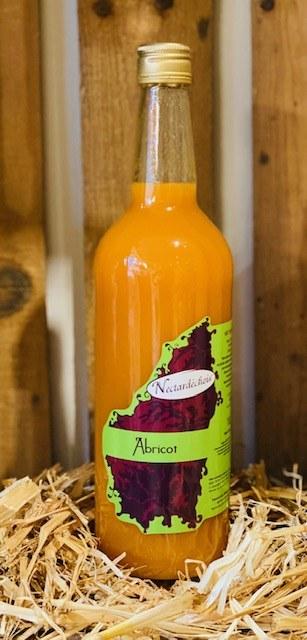 abricot 1L