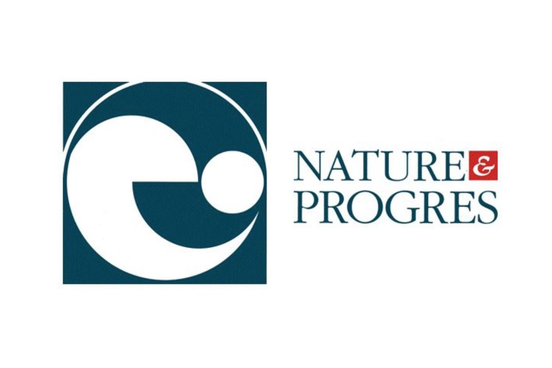 nature-et-progres-le-label-cosmetique-bio-le-plus-exigeant-sauvonsnotrepeau.fr-1-1