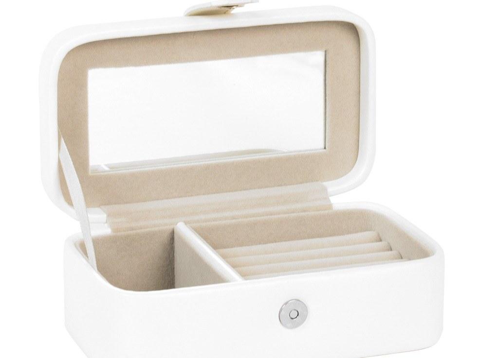 coffre-a-bijoux-gaine-synthetique-blanc-aspect-lisse-7-717790