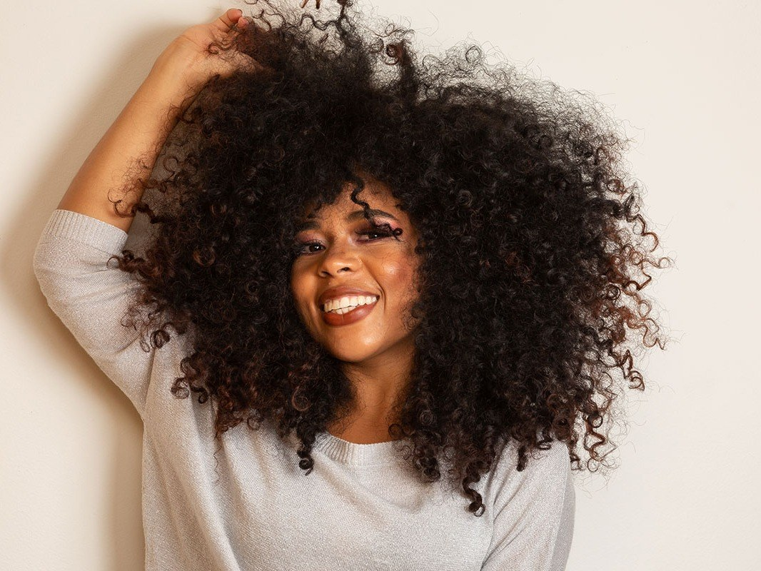 Cheveux-Afro-5