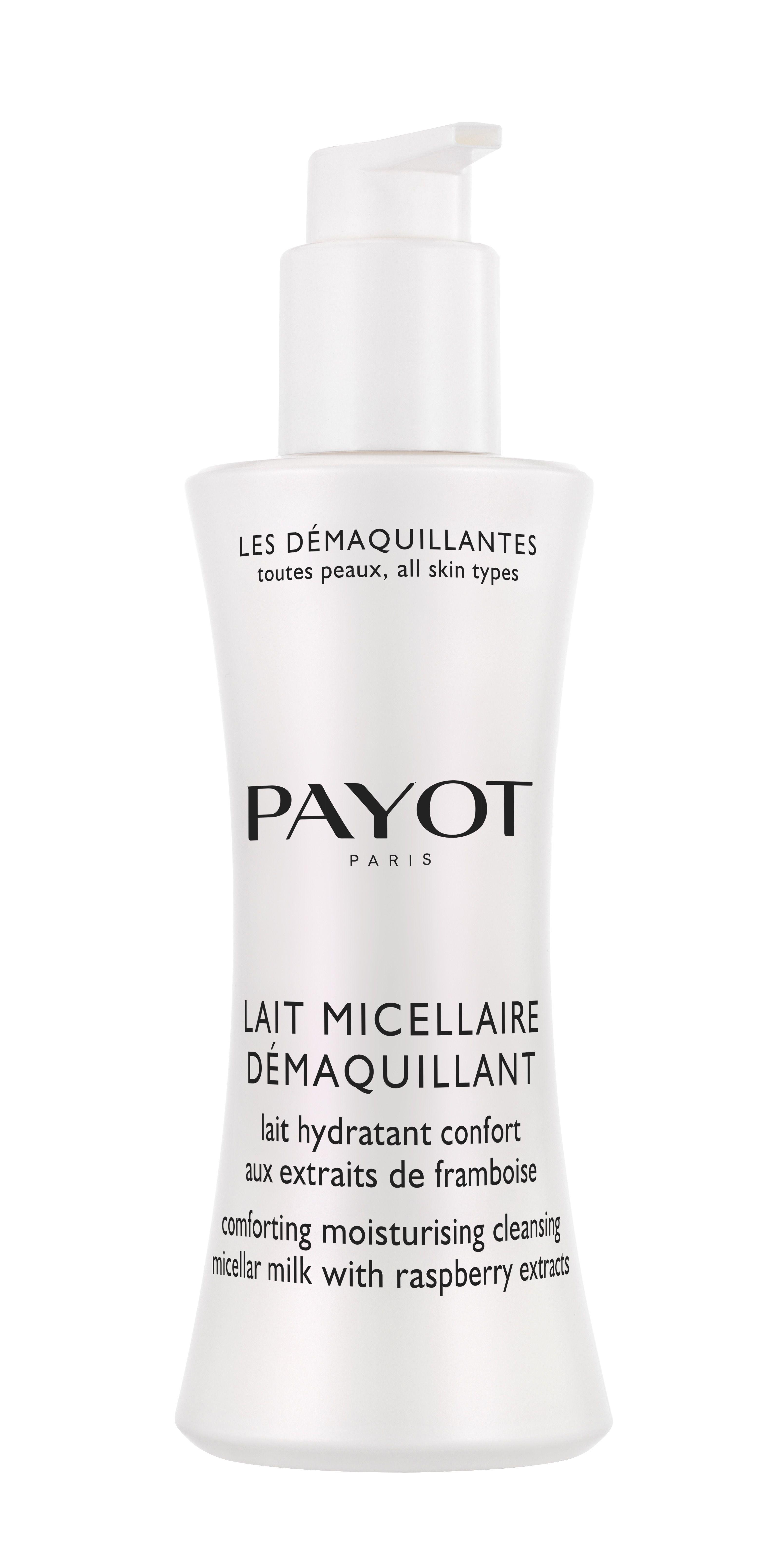 Lait_micellaire_démaquillant