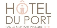 Hotel-du-Port-Morlaix-Bretagne
