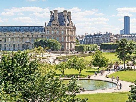 alma-marceau-residence-hoteliere-paris-champs-elysees-Jardin-de-Tuileries