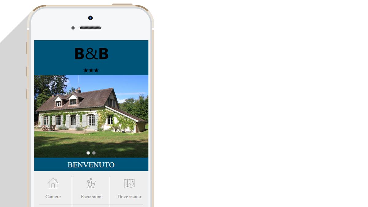 B&B-applis-mobile
