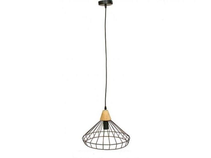Merveilles et Cie suspension luminaire design