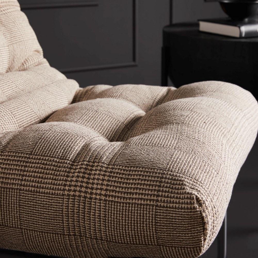 fauteuil-sorbonne-gris 1