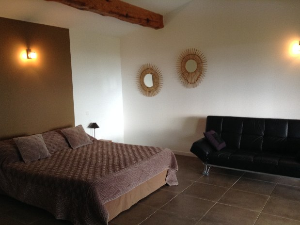 es-jardins-de-mathieu-chambres-d-hotes-luxe-muratello-porto-vecchio-chambre