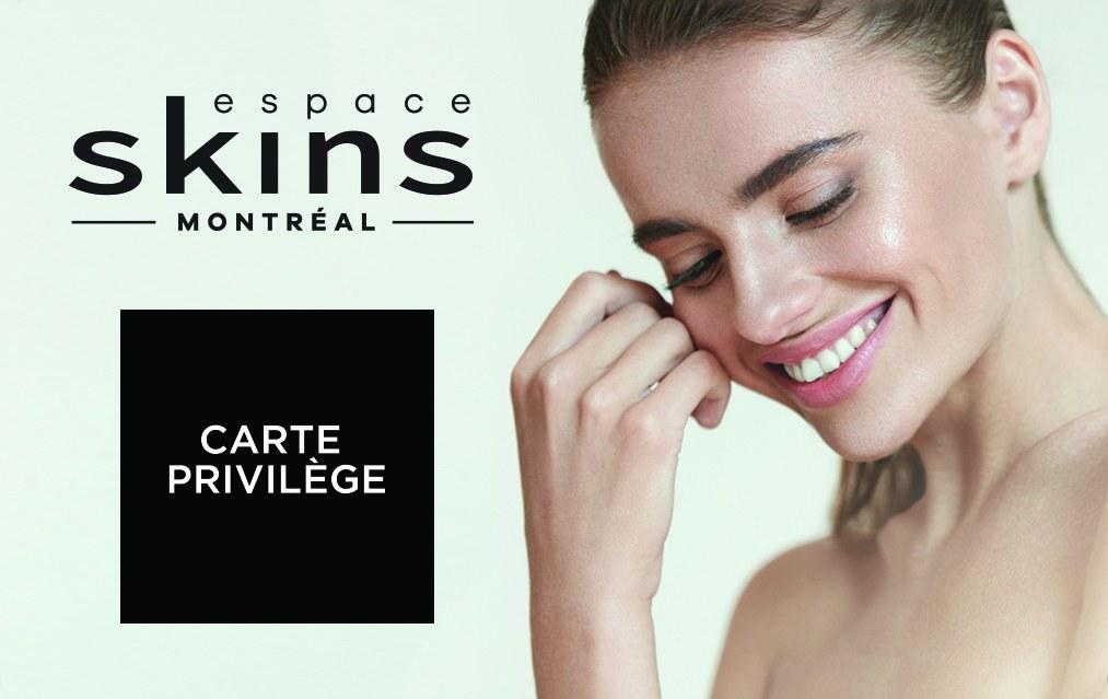 carte-cadeau-espace-skins-montreal