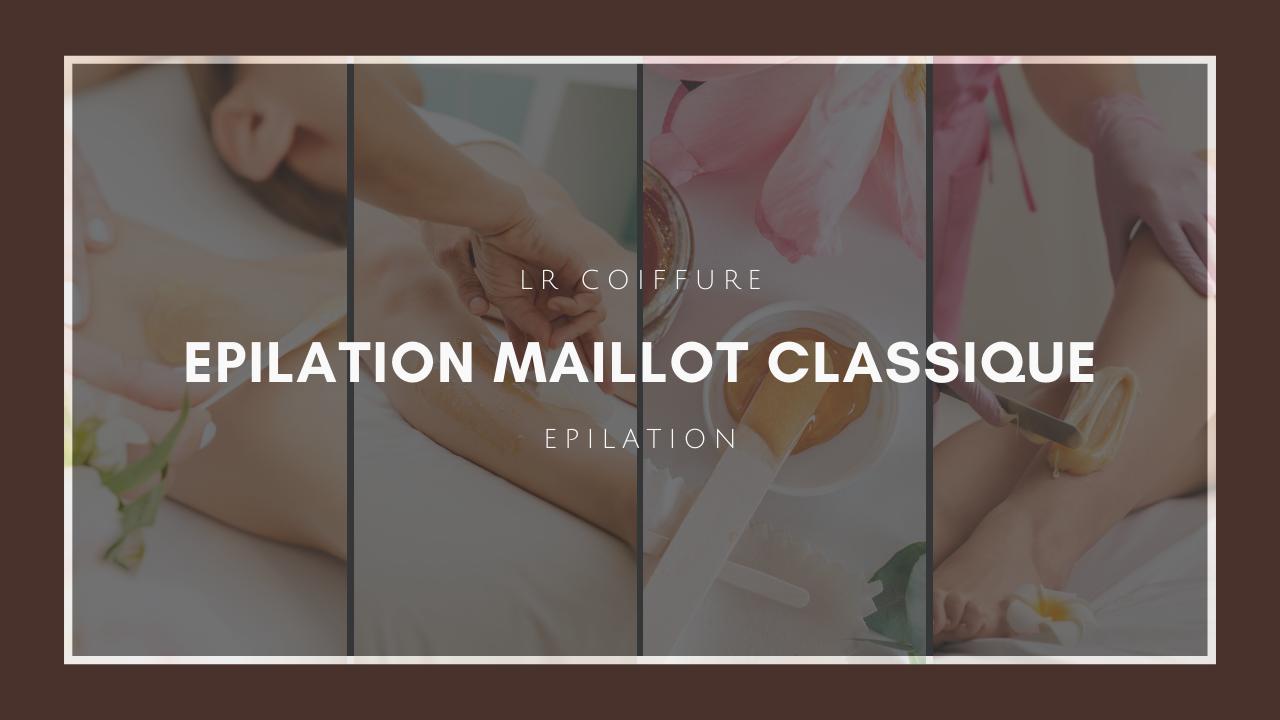 Lr-coiffure-esthetique-paris-15-epilation-maillot-classique