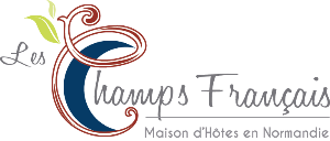Les Champs Français