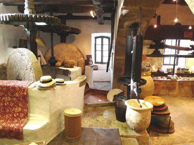 a-proximite-hotel-restaurant-alpes-maritimes-huile-moulin-opio