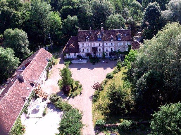 Moulin-du-bas-pese