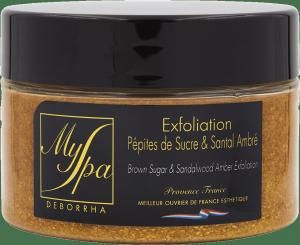 myspa-exfoliation-pepites-de-sucre-et-santal-ambrc-p-vente-v2-1-300x245