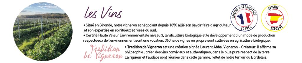 13-FOCUS-PRODUCTEUR-vins-1024x216