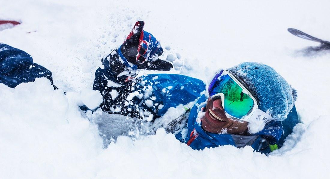 ski-grands-fond-la-malbaie-hébergement