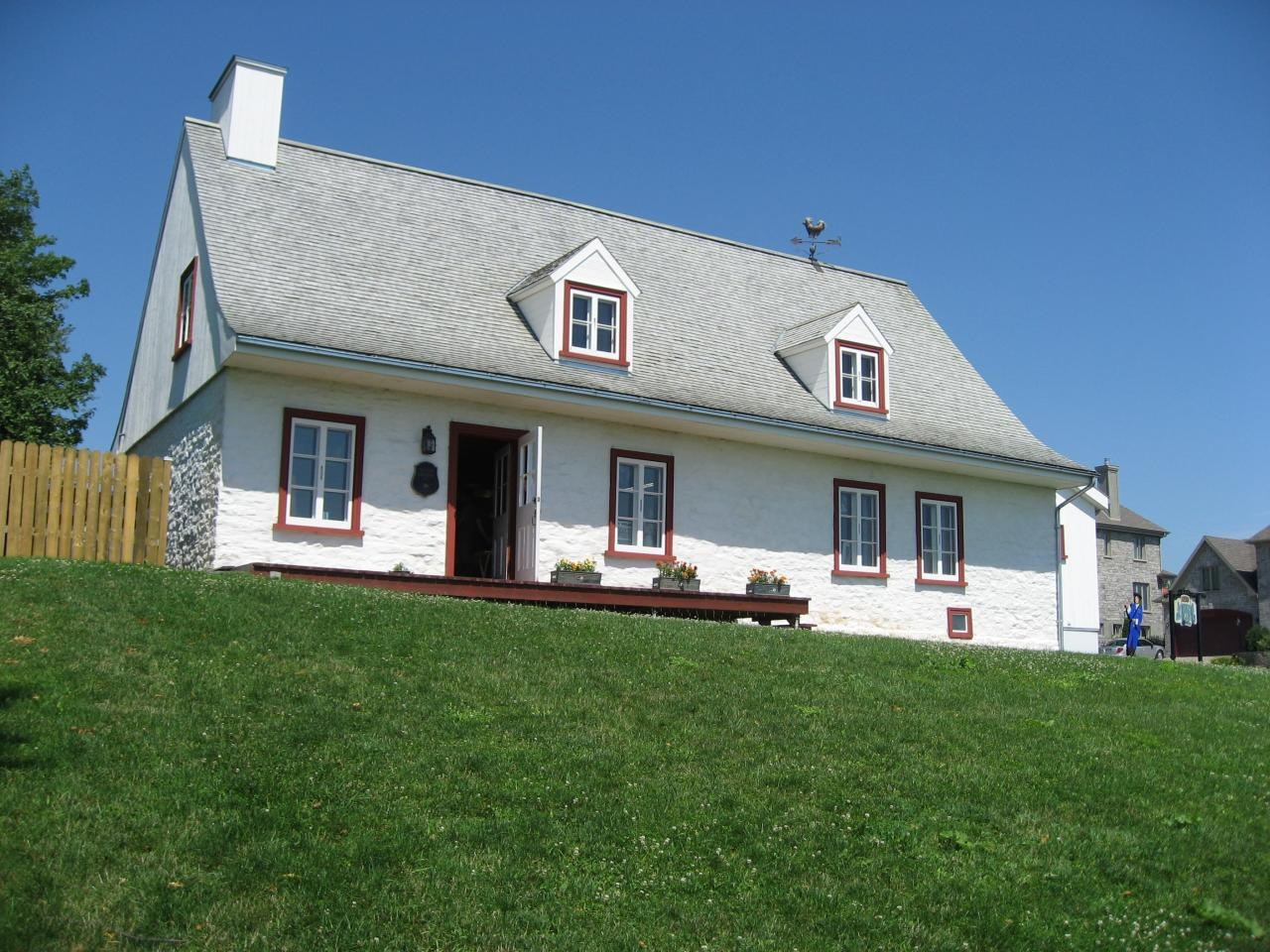 location-chalet-mont-sainte-anne-maison-vezina