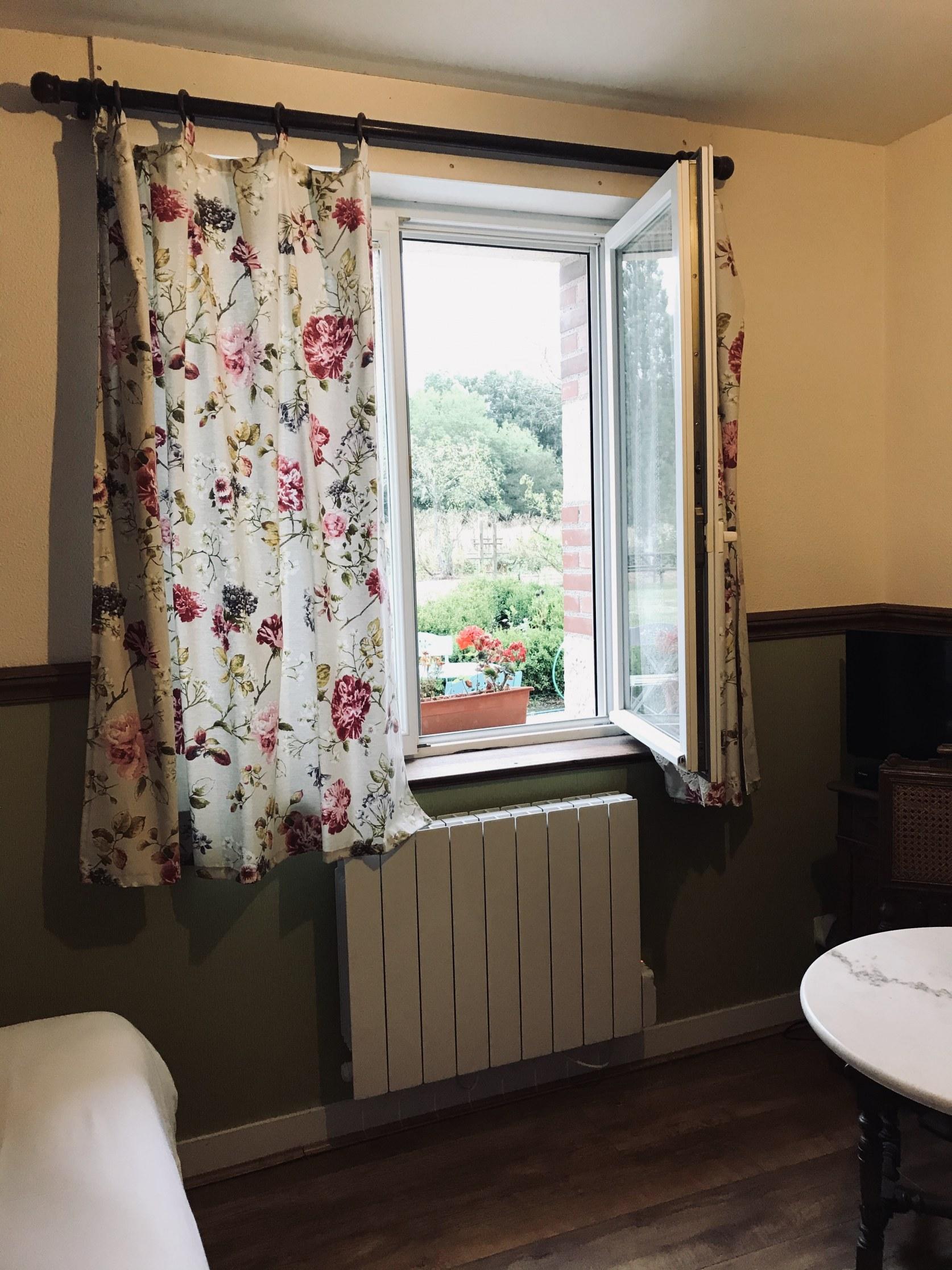 chambre-hotes-chambord-la-maugerie-chambre-verte
