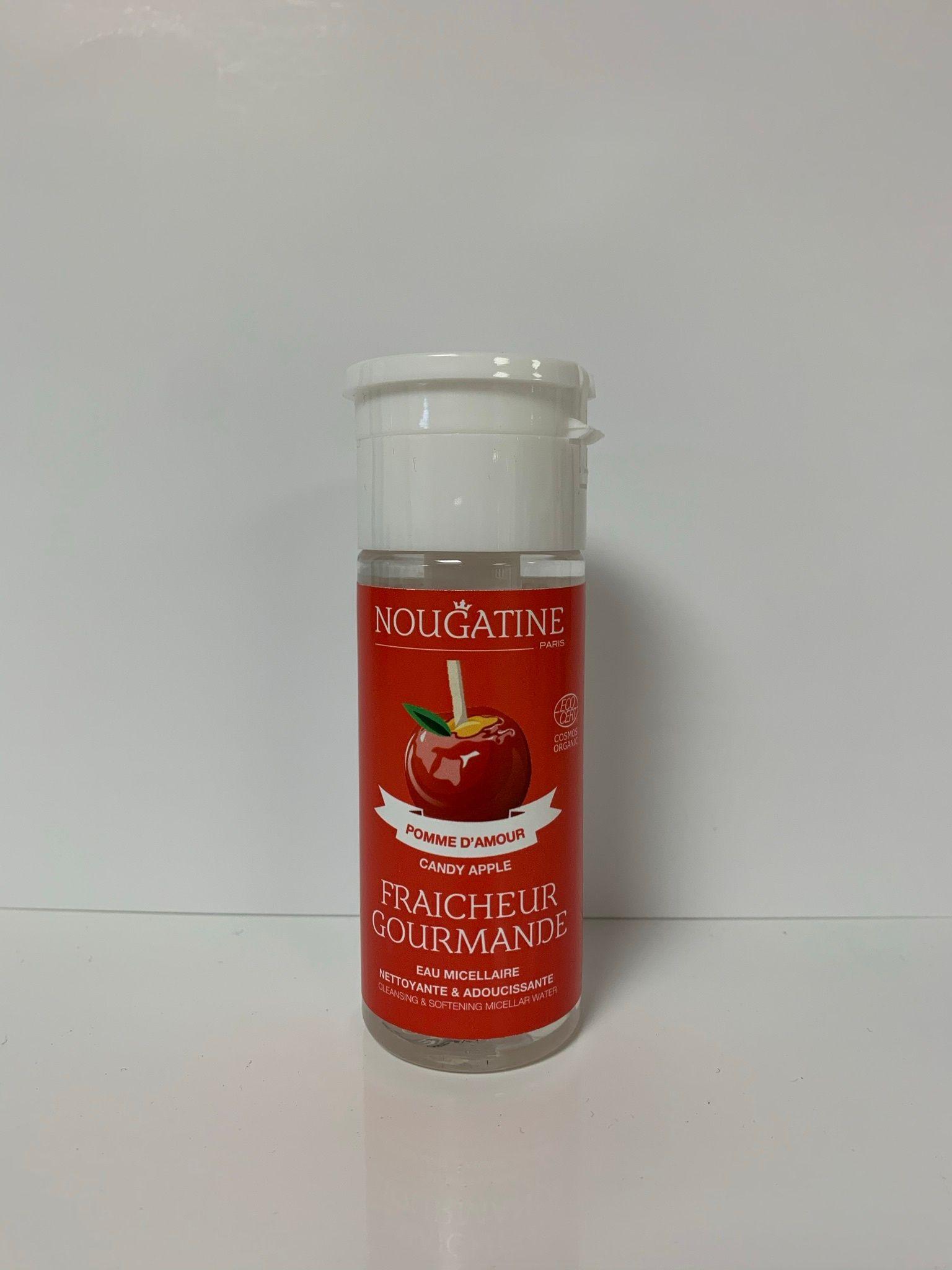 institut-de-beaute-mont-saint-aignan-eau-micellaire-pomme-amour