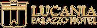 lucania-palazzo.com