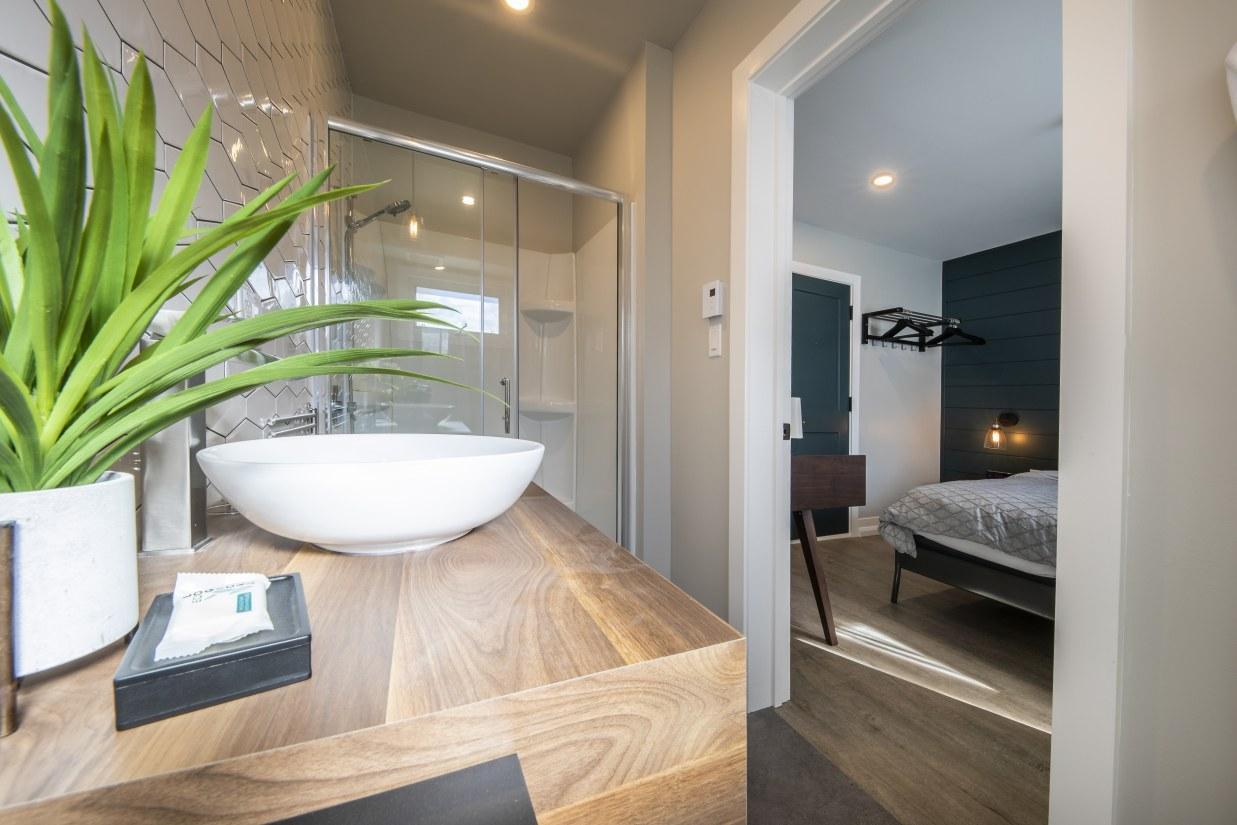 hotel-haut-st-françois-chambre-lit