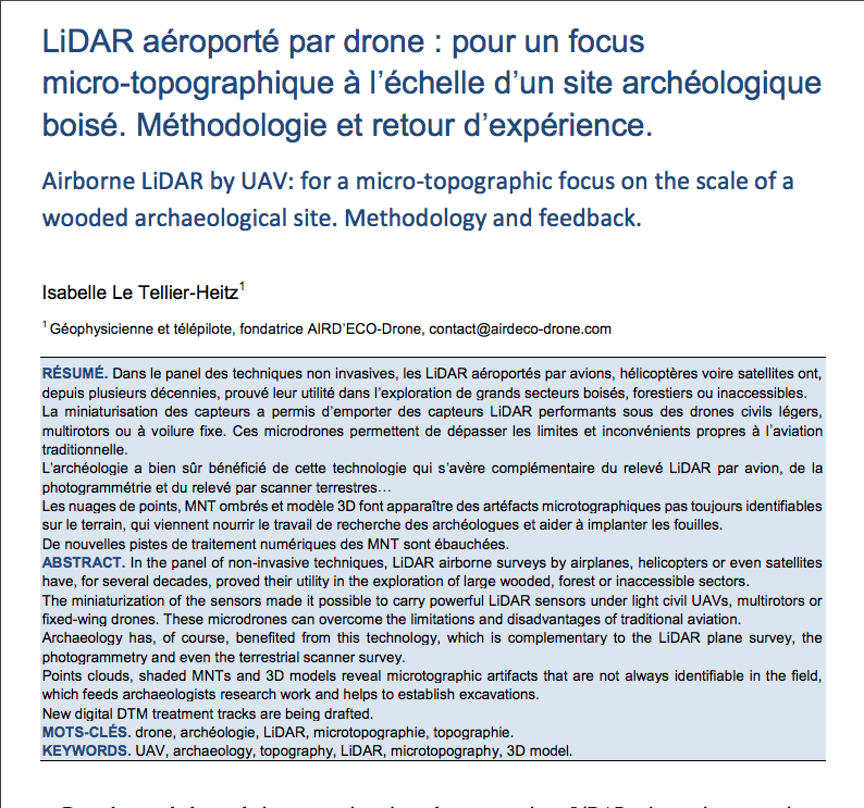 topographie-drone-archéologie-LiDAR-microtopographie-topographie-article-scientifique-sciences-humaines-sociales-NUMEAR-airdeco