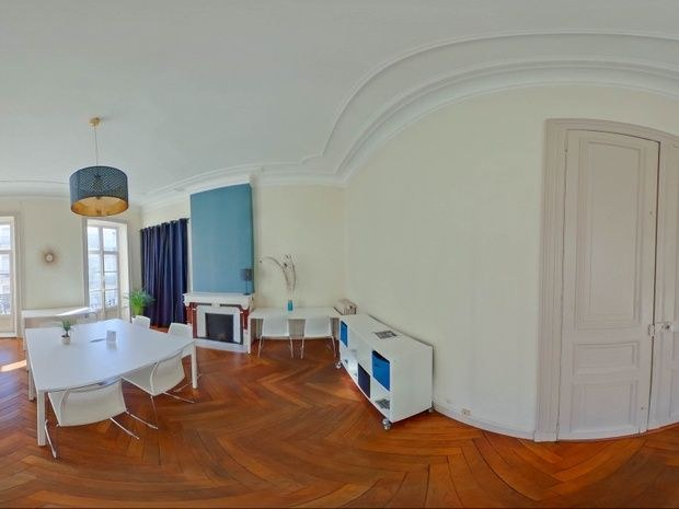 Location_salle_de_reunion_6 personnes_Montpellier_gare_Comedie