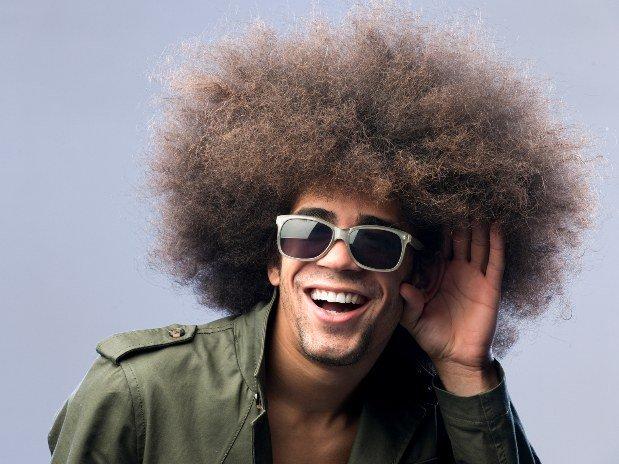 coiffure-artystik-montauban-coiffeur-cheveux-coupe