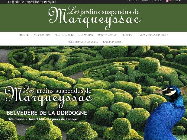 Moulin de Labique-chambres d'hôtes - maison d'hôtes de charme - perigord -dordogne - lot et garonne-villereal -monflanquin