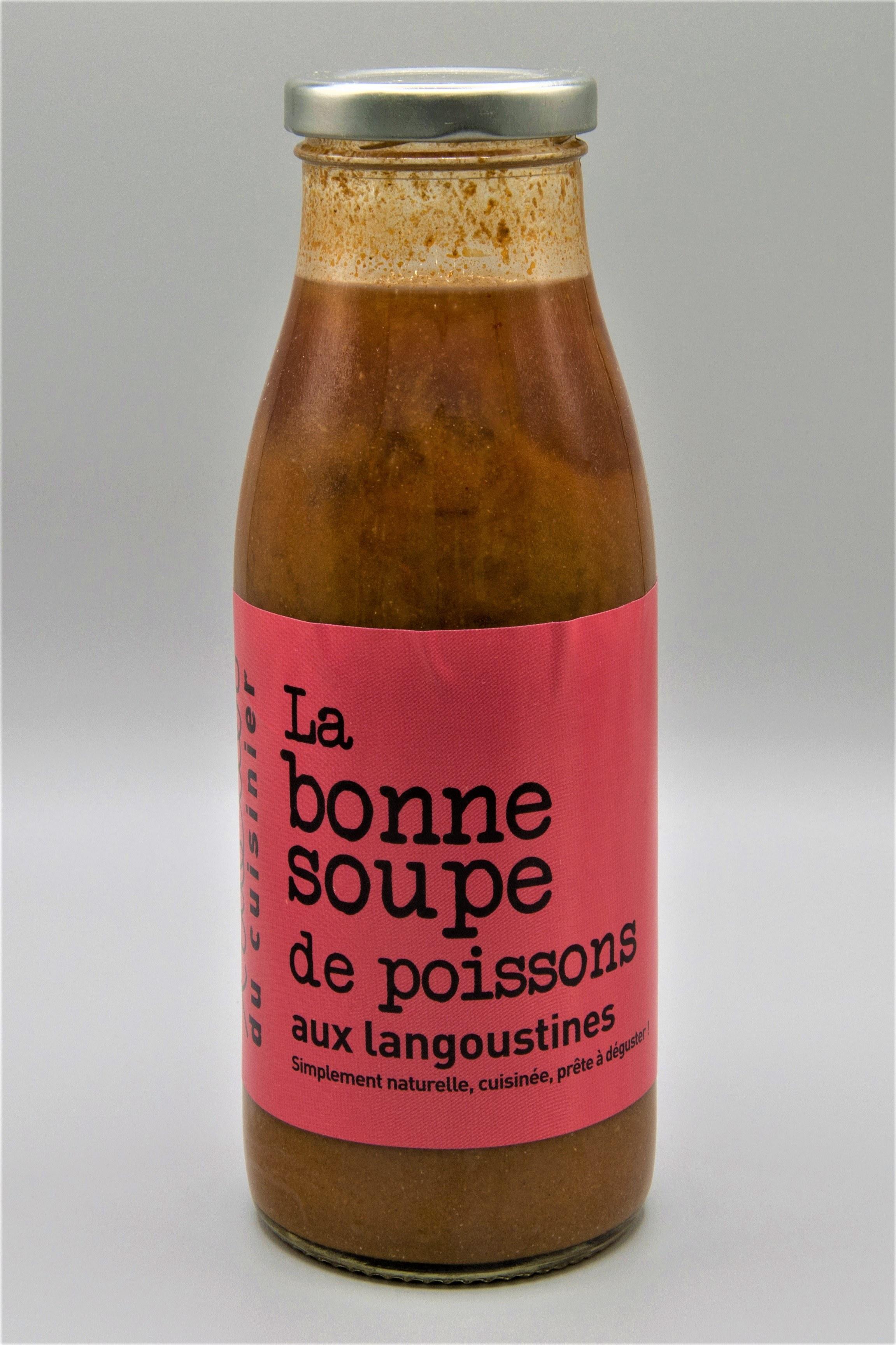 soupe-poisson-langoustine