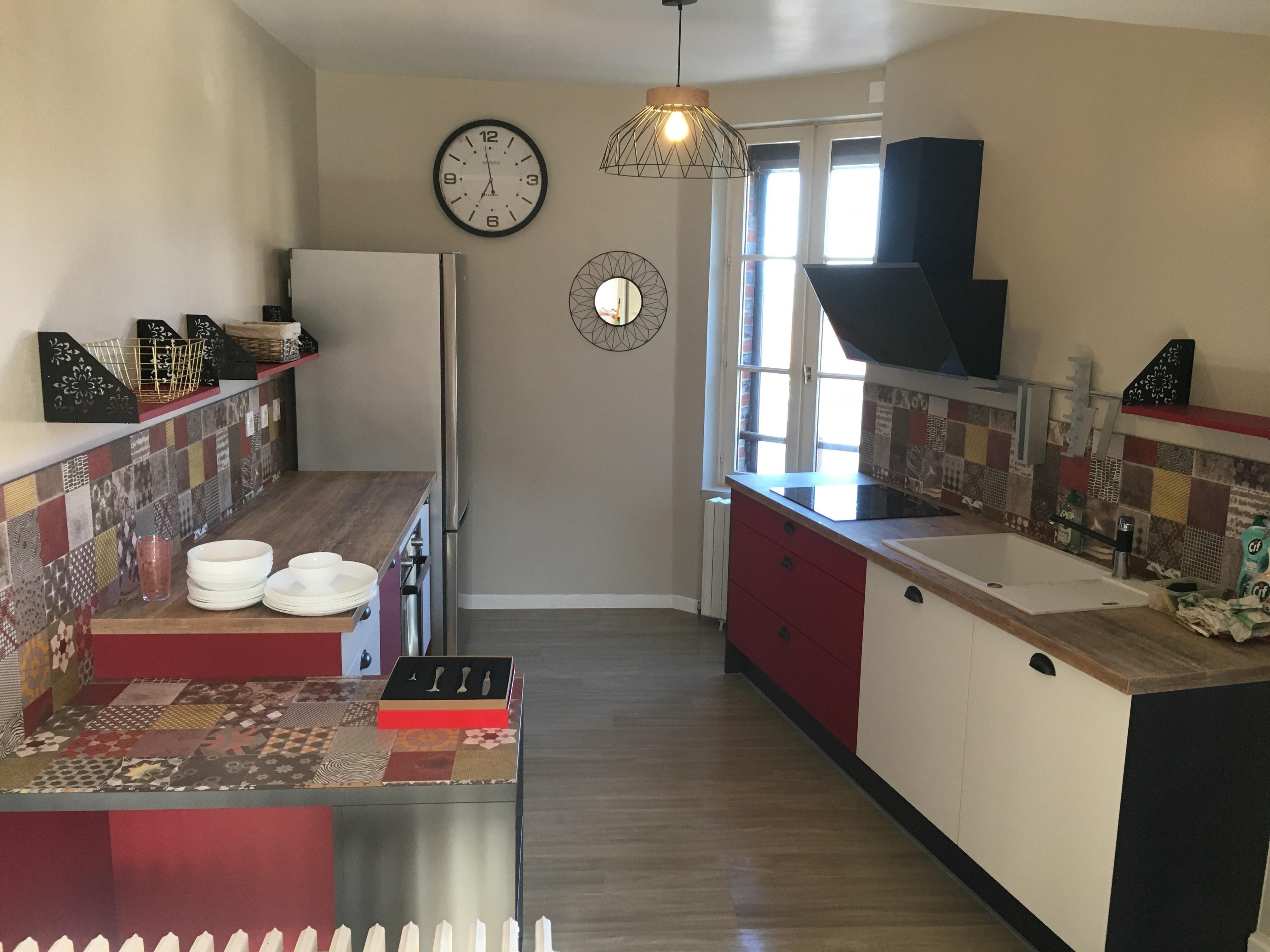 gite-hautvillers-maison-kitchen