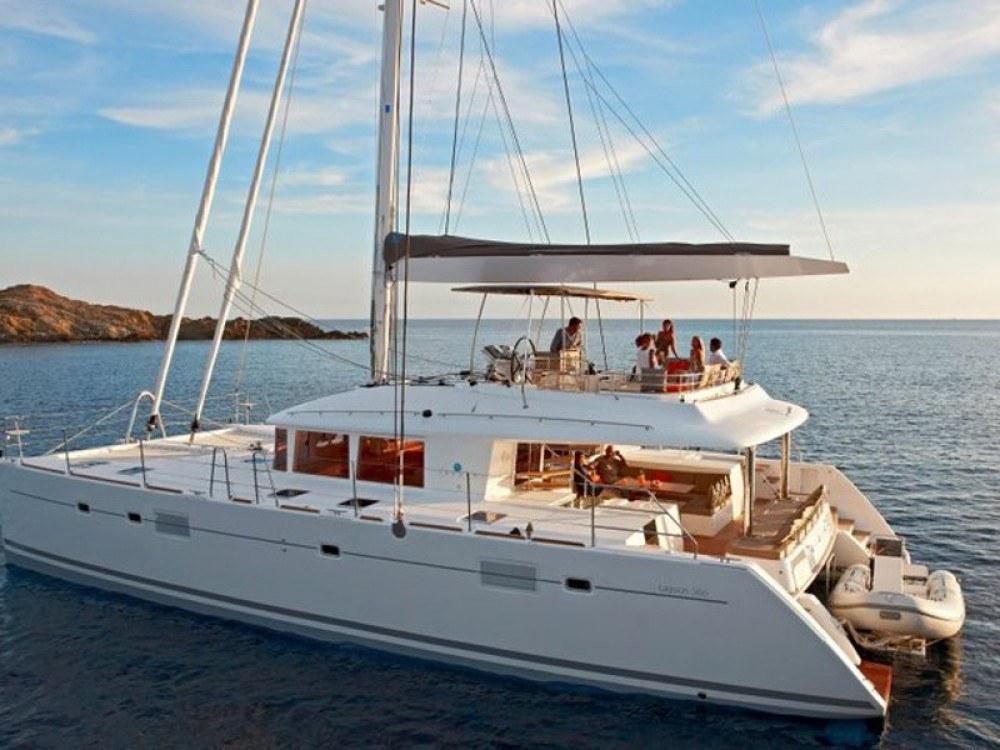 catamaran-exterieur