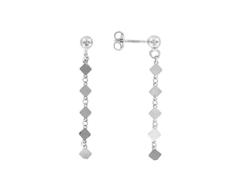 manjo boucles-d-oreilles-losange-en-argent-3-3131288R