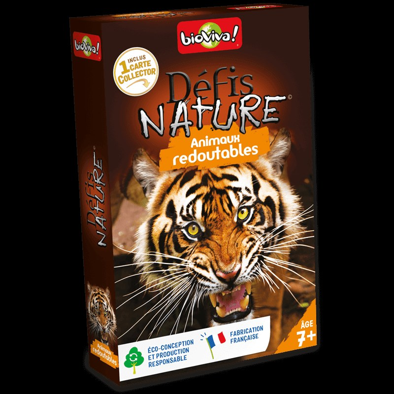 defis-nature-animaux-redoutables