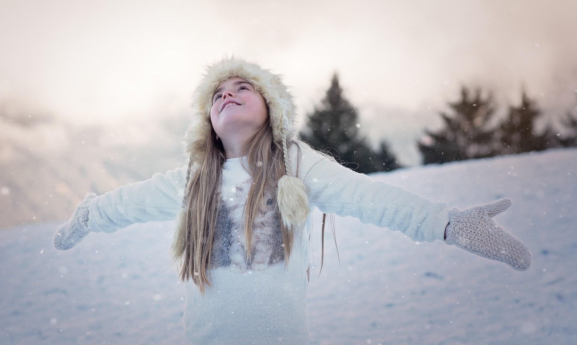 aurevoir hiver-ussim vacances