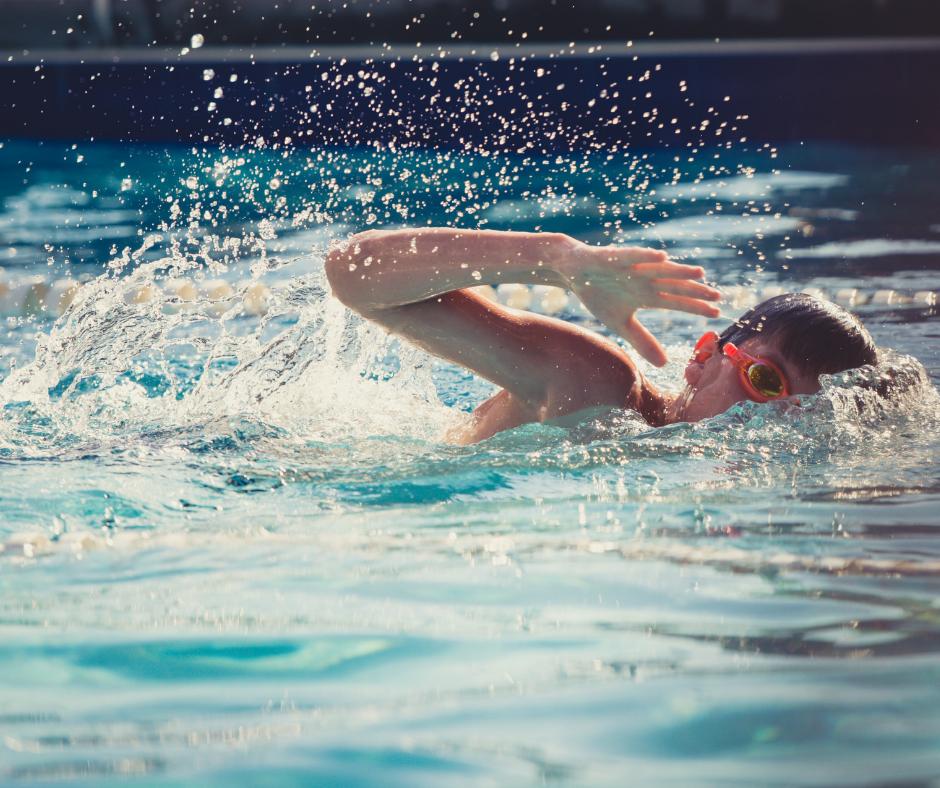 natation-ussim-vacances-lavandou-labaule