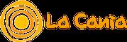 chambre-hotes-grasse-la-cania-logo