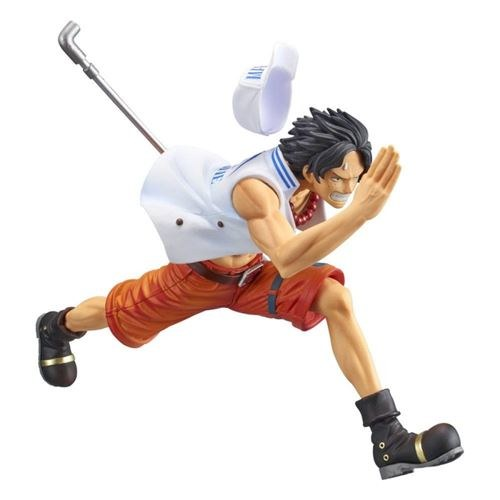 9329-ONE-PIECE-MAG-FIG-A-PCE-OF-DREAM-1-SPEC-PORTGAS-D-ACE