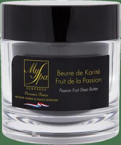 myspa-beurre-de-karite-fruit-de-la-passion-251x300